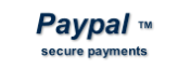 Paypal ™ 
